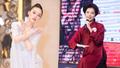Ấn tượng tài năng của thí sinh Hoa hậu Việt Nam