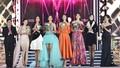Lộ diện Top 5 'Người đẹp Thời trang' của 'Hoa hậu Việt Nam 2020'