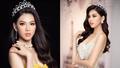 Á hậu Ngọc Thảo đại diện Việt Nam dự thi 'Miss Grand International'