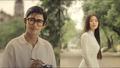 Hé lộ những thước phim đầu tiên của Trịnh Công Sơn và Diễm Xưa trên màn ảnh