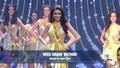 Ngọc Thảo dừng chân đầy hãnh diện ở top 20 Miss Grand International 2020