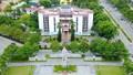 94 cán bộ lãnh đạo ở Thanh Hóa được bổ nhiệm khi không đủ điều kiện