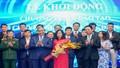 Khởi động Chương trình đào tạo 100 chuyên gia Chính phủ điện tử