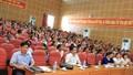 Hỗ trợ thêm 20% mức đóng cho người tham gia BHXH tự nguyện tại Hà Tĩnh