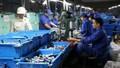 Điều kiện để doanh nghiệp trên địa bàn TP Hà Nội được tạm dừng đóng một phần BHXH do Covid-19
