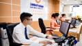 LienVietPostBank sẽ hoàn thành triển khai quy trình đánh giá tính đầy đủ vốn nội bộ trong quý IV năm 2020