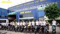 Công ty Xe điện DK Việt Nhật: Chuyển đổi để tạo bứt phá