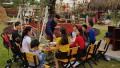 Du lịch dịp Tết Nguyên đán – xu hướng của nhiều gia đình Việt trẻ