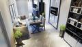 """FLC Green Apartment – Lựa chọn """"sáng giá"""" cho khách an cư và đầu tư"""
