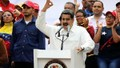 """Khủng hoảng """"mất điện"""" trên diện rộng ở Venezuela"""