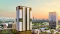 6 lý do khiến FLC Green Apartment tạo 'sóng' khu vực phía Tây Hà Nội