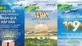Cơ hội mua hàng ngàn vé máy bay giá từ 149.000 đồng của Bamboo Airways