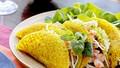 """""""Cất cánh"""" tới Đà Nẵng để trải nghiệm hành trình ẩm thực ngay trong dịp nghỉ lễ 30/4 - 1/5"""