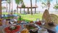 """""""Lạc lối"""" trong mê cung ẩm thực Á – Âu tại resort có tới 15 nhà hàng - quán bar đa phong cách"""