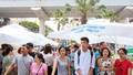 """Giải tỏa """"cơn khát"""" du lịch hè với hàng loạt tour ưu đãi đến 50% tại Bamboo Airways Tower 265 Cầu Giấy"""