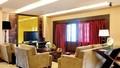 Có gì lạ trong những căn phòng tổng thống sang trọng bậc nhất Việt Nam?