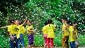 """Khám phá những """"ngôi nhà thiên nhiên"""" đầy lý thú cho trẻ phát triển toàn diện"""