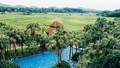Đi tìm những điểm nghỉ dưỡng lý tưởng bán kính 60km quanh Hà Nội