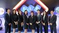 Kế thừa giá trị từ FLC Group, FLCHomes khẳng định vị thế tiên phong