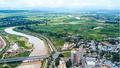 Đẩy mạnh phát triển hạ tầng giao thông, Kon Tum khởi sắc