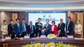 Lãnh đạo Japan Airlines: Mong muốn hợp tác toàn diện giữa Bamboo Airways và Japan Airlines