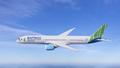 """Giải mã lý do các hãng hàng không """"chuộng"""" khai thác Boeing 787-9"""
