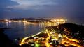 Thị trường bất động sản Hạ Long: Dự báo nhộn nhịp đầu năm