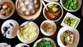 24 giờ thưởng thức trọn vẹn hương vị Đài Bắc