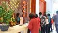 Hàng vạn du khách thích thú trải nghiệm Tết cổ truyền tại các quần thể FLC Hotels & Resort