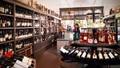 Hộ gia đình nấu rượu bán phải đăng ký với UBND cấp xã