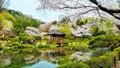 Du lịch khám phá trọn vẹn thiên nhiên Đài Bắc – Đài Loan