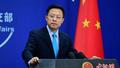 """Trung Quốc một lần nữa phủ định virus corona """"rò rỉ"""" từ phòng thí nghiệm"""
