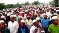 Bangladesh: Hơn 100.000 người tham gia tang lễ, bất chấp lệnh phong tỏa
