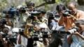Hơn 50 nhà báo Ấn Độ dương tính với Covid-19