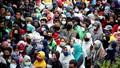 Indinesia cấm các cuộc hành hương sau tháng lễ Ramadan để ngăn chặn Covid-19 lây lan