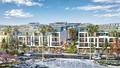 Meyhomes Capital Phú Quốc và cơ hội đầu tư sau Covid-19