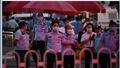 Bắc Kinh đóng cửa chợ bán buôn lớn nhất thành phố sau khi phát hiện thêm các ca nhiễm Covid-19 mới