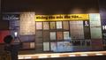 Khai trương Bảo tàng báo chí Việt Nam nơi lưu giữ lịch sử nghề báo