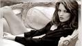 Kate Moss làm biên tập viên cho Vogue