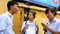 GS Nguyễn Lân Dũng muốn bỏ thi tốt nghiệp