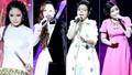 MC Phan Anh bỏ The Voice?