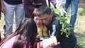 Sở Y tế Hà Nội kiểm điểm tập thể vụ bác sĩ ném xác phi tang