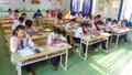 Hà Nội rà soát miễn giảm học phí học sinh ngoài công lập