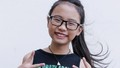 Mỹ Chi lại hát cùng Psy nhí sau khi đạt thỏa thuận cát-xê