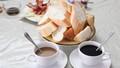 8 sai lầm cần tránh khi ăn sáng