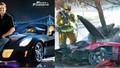Fast & Furious 7 phát hành tiếp sau cái chết của Walker