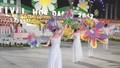Nhiều chương trình đặc sắc sắp diễn ra tại Festival hoa Đà Lạt