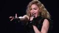 Madonna là ngôi sao kiếm nhiều tiền nhất năm 2013