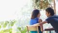 Đàn ông chỉ muốn hẹn hò ở nhà nghỉ?