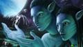 """Ba phần tiếp của """"Avatar"""" quay trong năm 2016"""